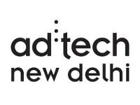 Ad:Tech - New Delhi