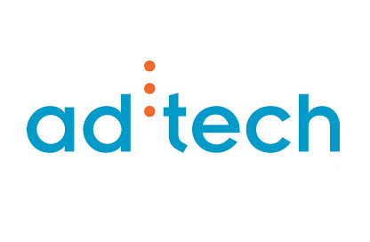 Ad:Tech - Auckland