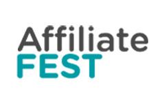 AffiliateFest 2018