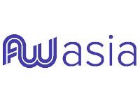 Affiliate World - Asia