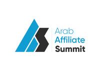 Arab Affiliate Summit