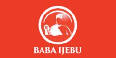 Baba Ijebu Affiliates