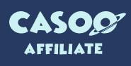 Casoo & Tsars Partners