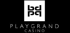 PlayGrand Affiliates