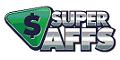 SuperAffs
