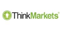 ThinkMarkets Partners