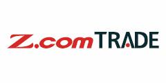 Z.com Trade Affiliates