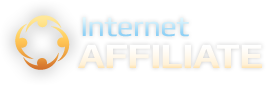Internet Affiliate : Affiliate Program News Reviews and Information
