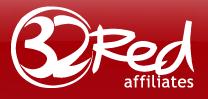 32 Red Affiliates