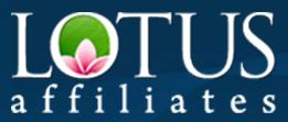 Lotus Affiliates