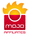 Mojo Affiliates