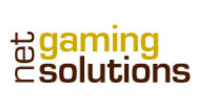 Net Gaming Solutions